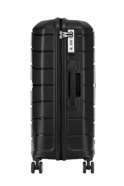 OCTO ECO 行李箱 68厘米/25吋  hi-res   Samsonite