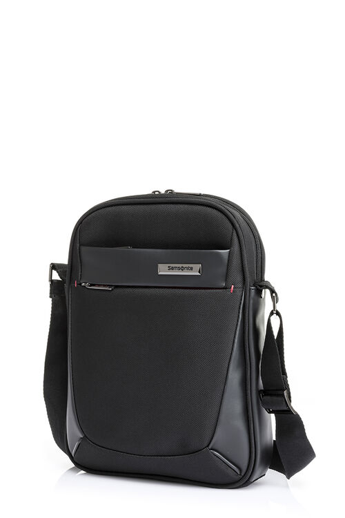 VIGON II Crossbody Pack  hi-res | Samsonite