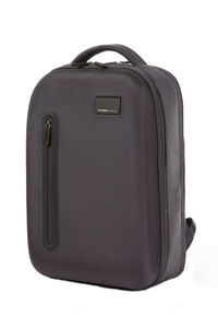 DAYTTON BACKPACK  hi-res | Samsonite