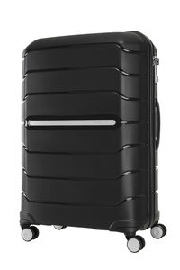 OCTO ECO SPINNER 75/28  hi-res | Samsonite