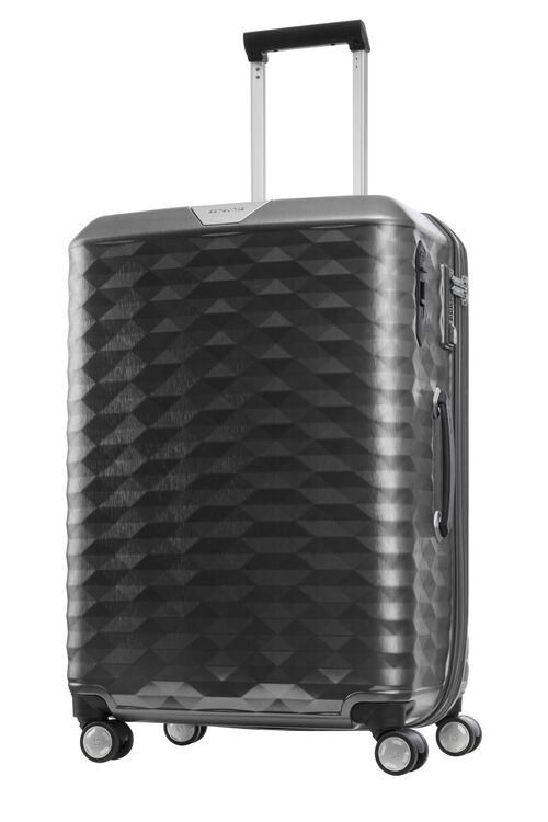 POLYGON 行李箱 69厘米/25吋  hi-res   Samsonite
