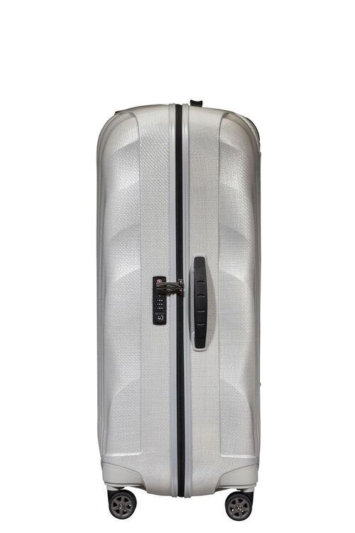 C-LITE 行李箱 81厘米/30吋  hi-res | Samsonite