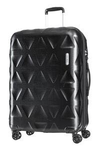 TRI-GO 行李箱 78厘米/29吋 (可擴充)  hi-res | Samsonite