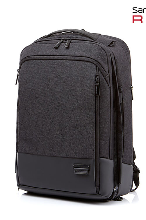 GRETTAN BACKPACK L  hi-res | Samsonite