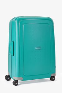 S'CURE SPINNER 75/28  hi-res | Samsonite