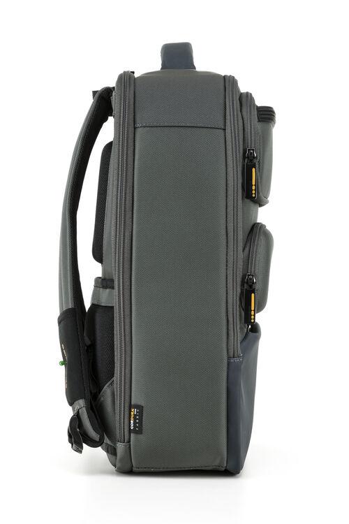 CITYSCAPE II 手提電腦背囊 15.6吋 3PT  hi-res | Samsonite