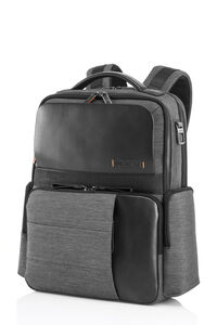 SBL ZENTO BACKPACK VI TAG  hi-res | Samsonite