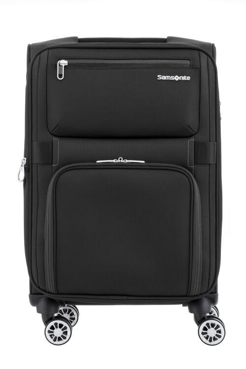 MOMENTUS 行李箱2件套裝 (20+28吋) 可擴充  hi-res | Samsonite