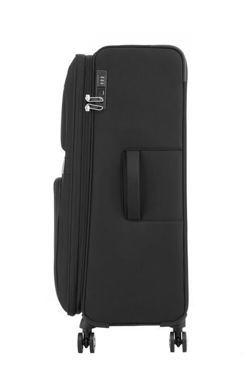 MOMENTUS 行李箱 77厘米/28吋 (可擴充)  hi-res | Samsonite