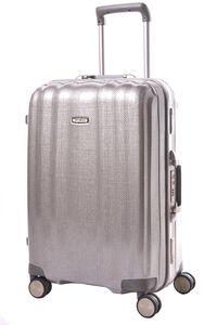 SBL CUBELITE 行李箱 68厘米/25吋 FR  hi-res | Samsonite