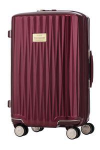 SBL PLUTUS 行李箱 55厘米/20吋  hi-res | Samsonite