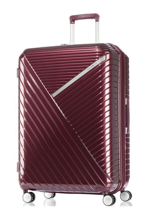 ROBEZ 行李箱 75厘米/28吋 (可擴充)  hi-res | Samsonite