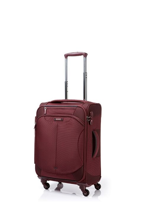 STINGRAY 行李箱 55厘米/20吋 (可擴充)  hi-res | Samsonite