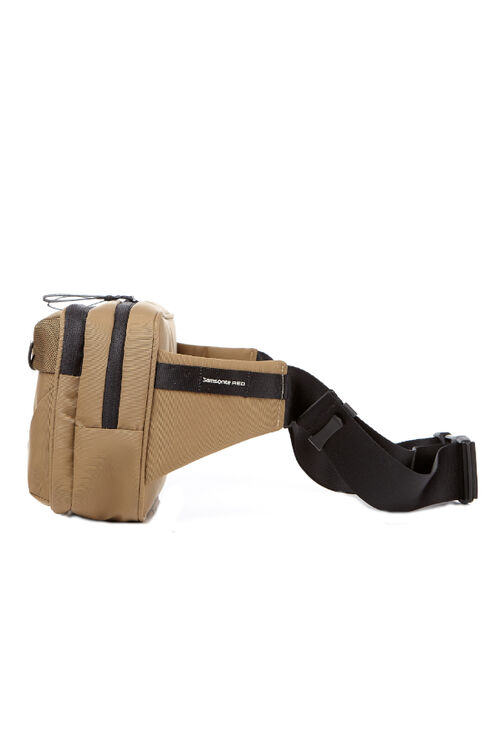 PLANTPACK 單肩袋  hi-res | Samsonite