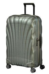 C-LITE 行李箱 69厘米/25吋  hi-res | Samsonite