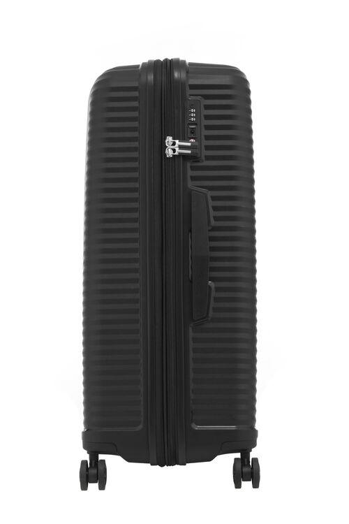 VARRO SPINNER 75/28 EXP  hi-res | Samsonite