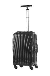 COSMOLITE 行李箱 55厘米/20吋  hi-res   Samsonite