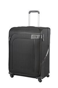 行李箱 63厘米/23吋  hi-res | Samsonite