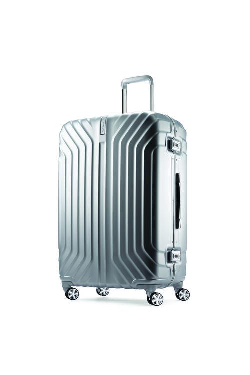 TRU-FRAME 行李箱 76厘米/28吋 FR  hi-res   Samsonite