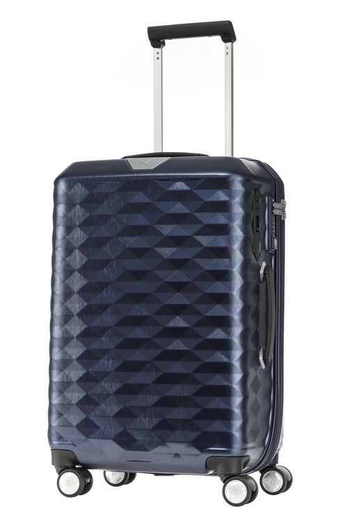 SPINNER 61/22  hi-res | Samsonite