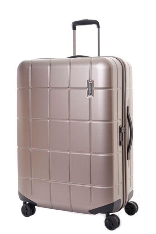 TILEUM 行李箱 75厘米/28吋  hi-res | Samsonite