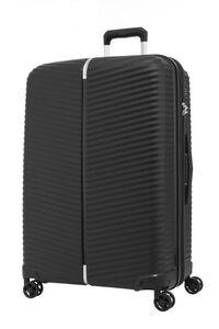 行李箱 75厘米/28吋(可擴充)  hi-res | Samsonite