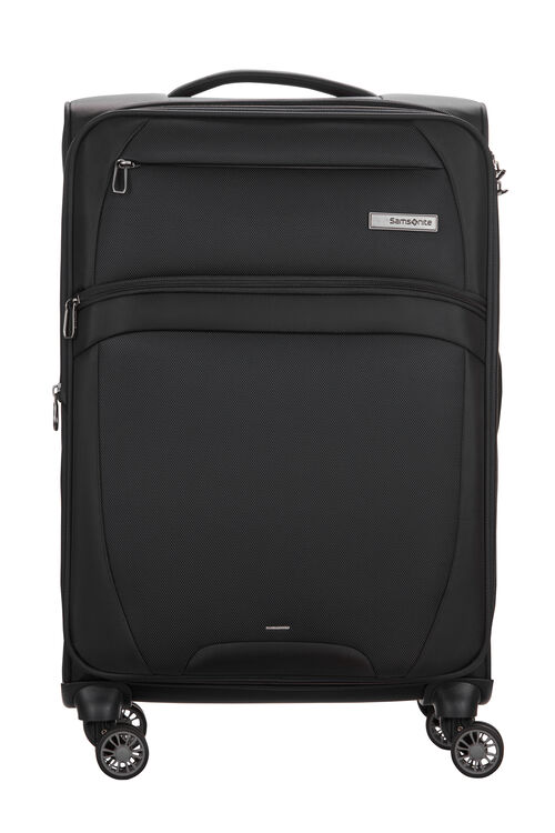 ZIRA SPINNER 67/24 EXP  hi-res | Samsonite