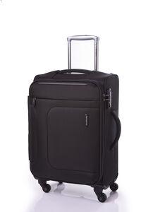 ASPHERE 行李箱 55厘米/20吋  hi-res | Samsonite