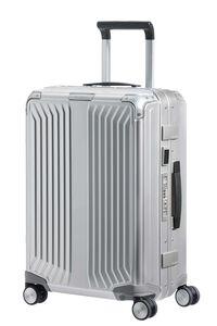 LITE-BOX ALU 行李箱 55厘米/20吋  hi-res | Samsonite