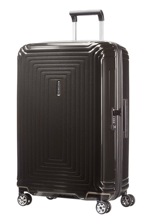 ASPERO 行李箱 69厘米/25吋  hi-res | Samsonite