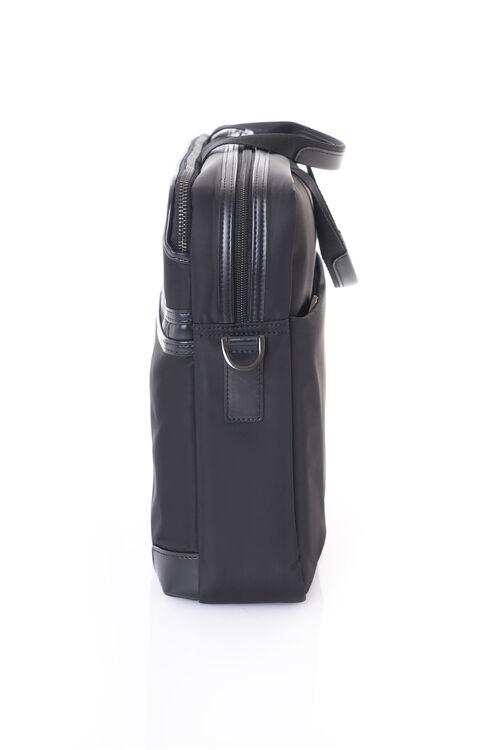 ZEPPA Laptop Briefcase M  hi-res | Samsonite