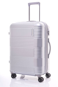 MAZON SPINNER 78/29 EXP  hi-res | Samsonite