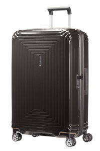 SPINNER 69/25  hi-res | Samsonite