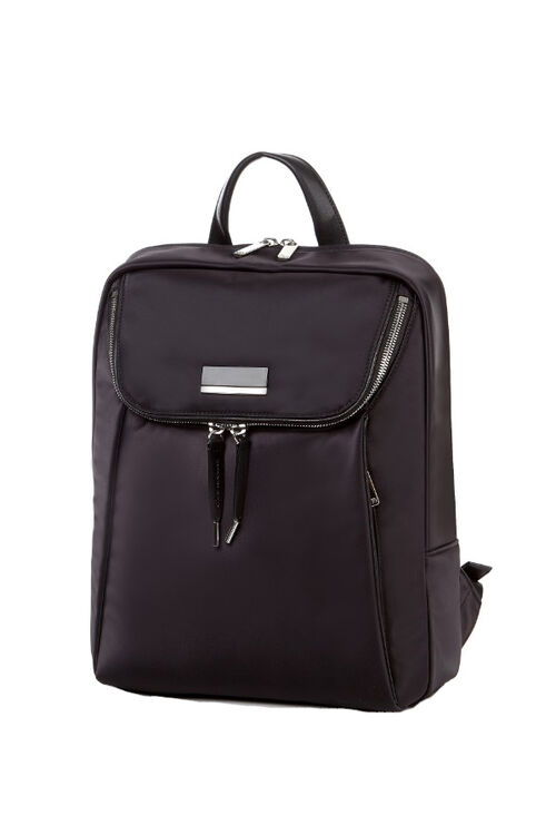 LINDEL BACKPACK M  hi-res | Samsonite