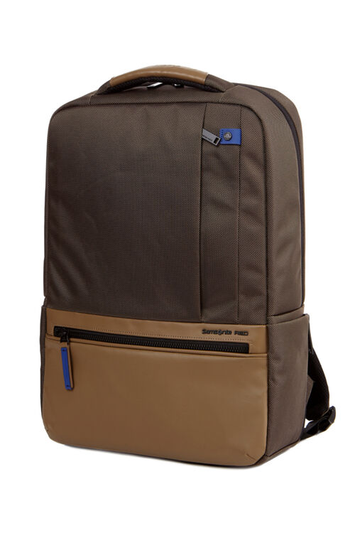 KLEVE BACKPACK M  hi-res | Samsonite