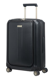 PRODIGY 行李箱 55厘米/20吋  hi-res   Samsonite