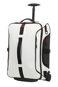PARADIVER LIGHT 行李袋連滑輪55厘米/20吋背囊  hi-res   Samsonite