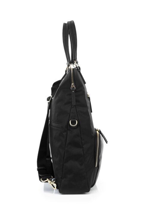 ENCOMPASS-WOMENS 兩用式手提袋背囊  hi-res | Samsonite