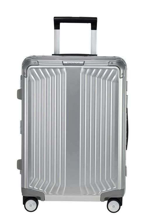 LITE-BOX ALU SPINNER 55/20  hi-res | Samsonite