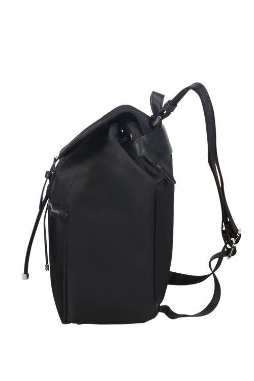 KARISSA BACKPACK 1 POCKET  hi-res | Samsonite