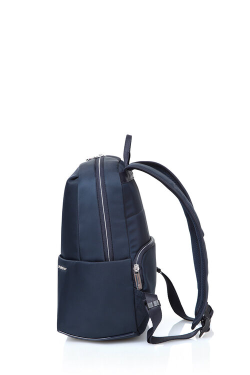 LIGHTILO 2 MINI BACKPACK  hi-res | Samsonite