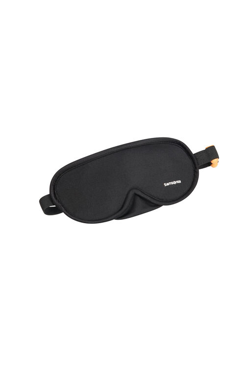 GLOBAL TA EYE MASK AND EARPLUGS  hi-res | Samsonite