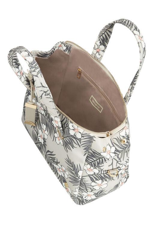 SKYLER SHOPPING BAG S  hi-res | Samsonite