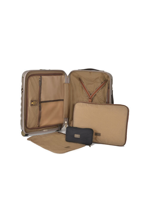 SBL RICHMOND 行李箱 55厘米/20吋  hi-res | Samsonite