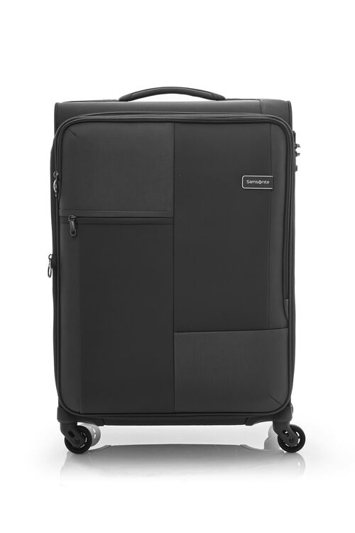SPINNER 68/25 EXP  hi-res | Samsonite