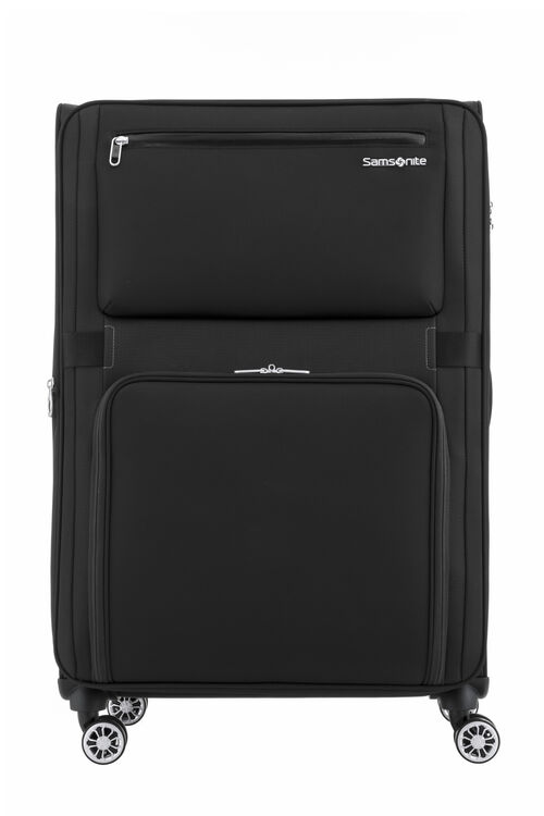 行李箱 77厘米/28吋(可擴充)  hi-res | Samsonite