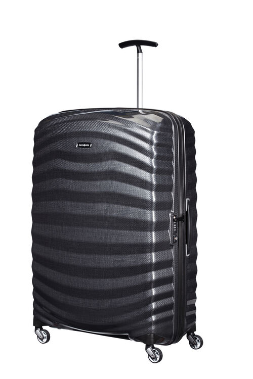 SPINNER 81/30  hi-res | Samsonite