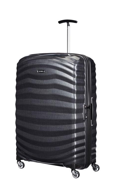 行李箱 81厘米/30吋  hi-res   Samsonite