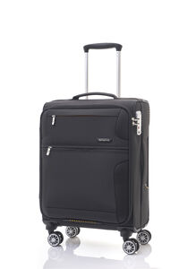 CROSSLITE 行李箱 55厘米/20吋  hi-res | Samsonite