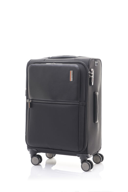 SBL VERON Mobile Office 行李箱 55厘米/20吋  hi-res | Samsonite